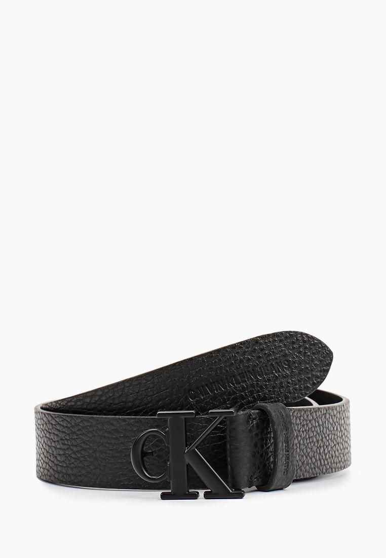 Ремень Calvin Klein Jeans K60K608783