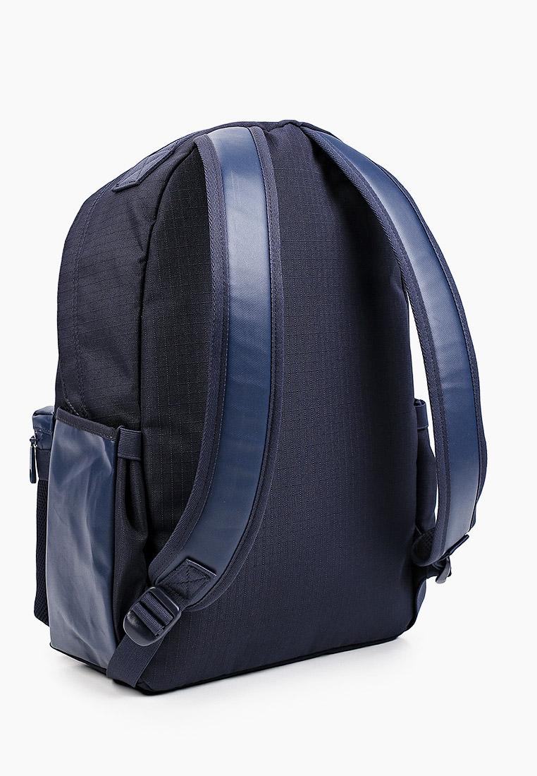 Городской рюкзак Calvin Klein Jeans K50K507204: изображение 2
