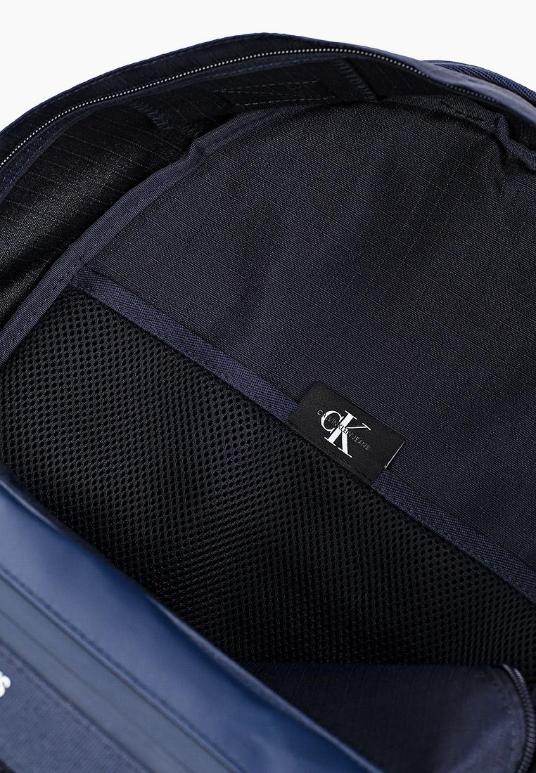 Городской рюкзак Calvin Klein Jeans K50K507204: изображение 3