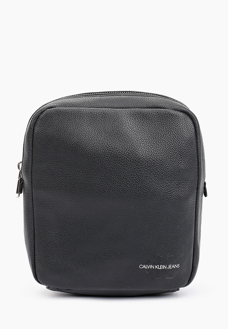 Сумка Calvin Klein Jeans K50K507216
