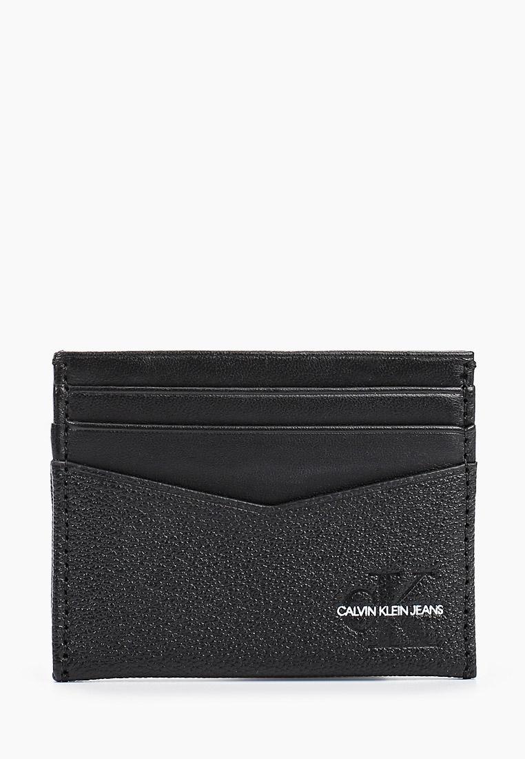 Аксессуар Calvin Klein Jeans K50K507224