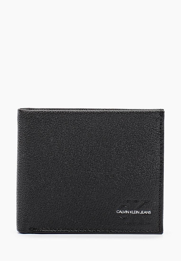 Кошелек Calvin Klein Jeans K50K507226: изображение 1