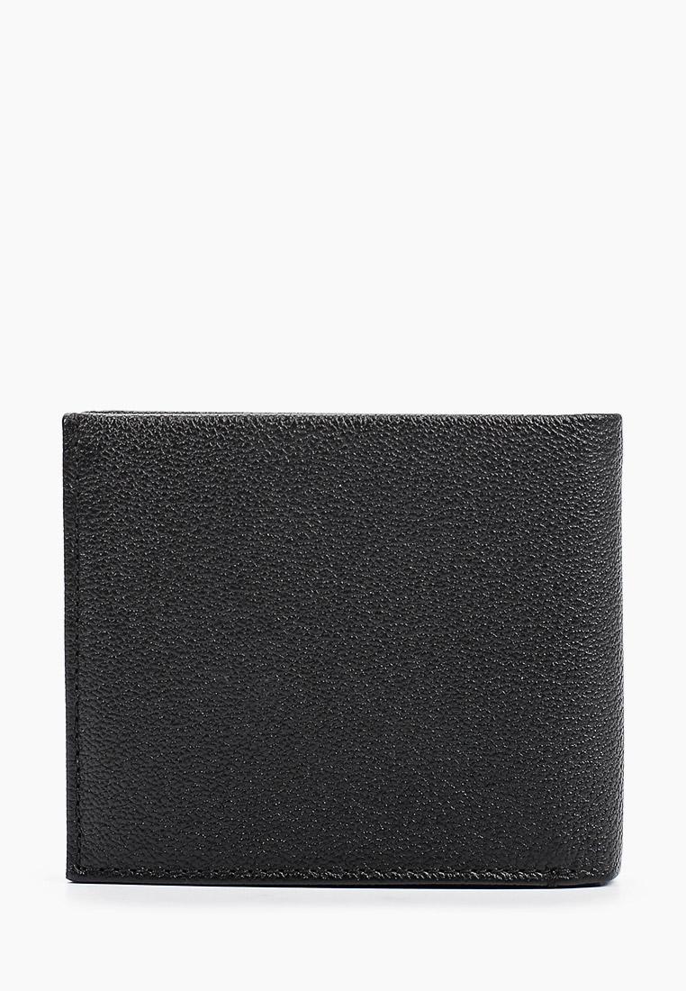 Кошелек Calvin Klein Jeans K50K507226: изображение 2