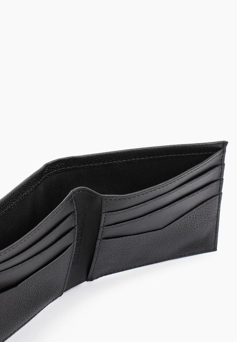 Кошелек Calvin Klein Jeans K50K507226: изображение 3