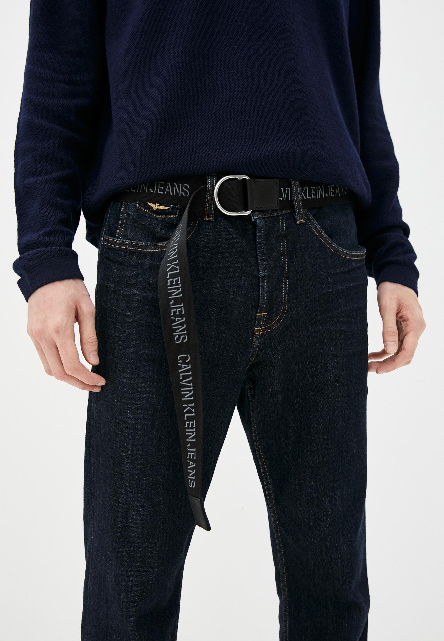 Ремень Calvin Klein Jeans K50K507245: изображение 3