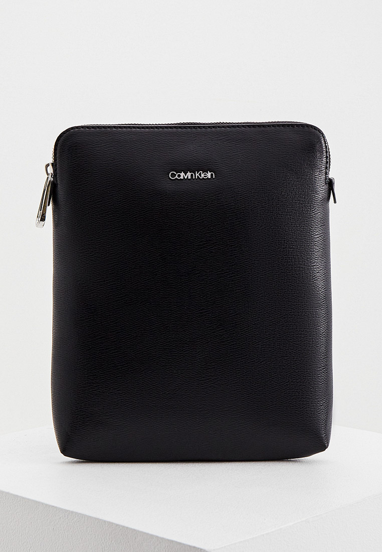 Сумка Calvin Klein (Кельвин Кляйн) K50K507308