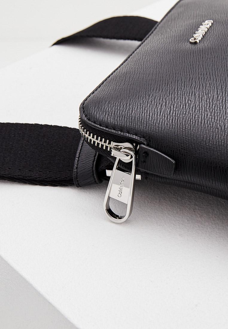 Сумка Calvin Klein (Кельвин Кляйн) K50K507308: изображение 3