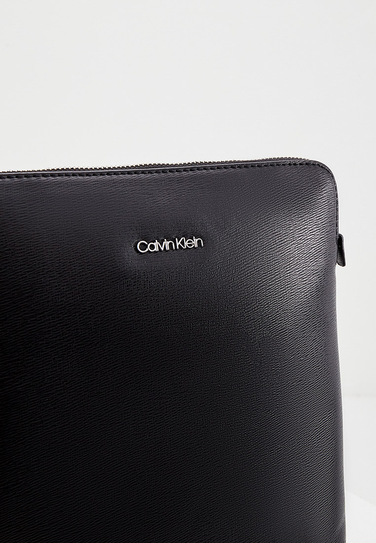 Сумка Calvin Klein (Кельвин Кляйн) K50K507308: изображение 4