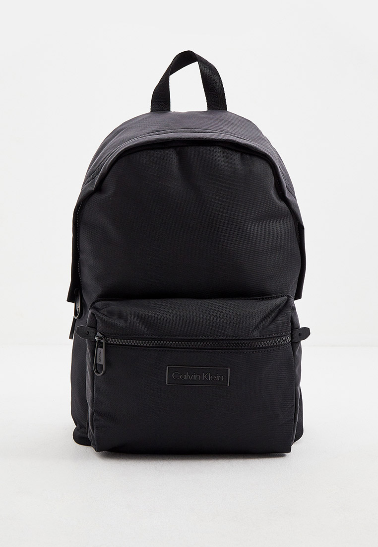 Рюкзак Calvin Klein (Кельвин Кляйн) K50K507333