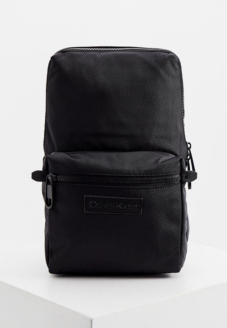 Сумка Calvin Klein (Кельвин Кляйн) K50K507336