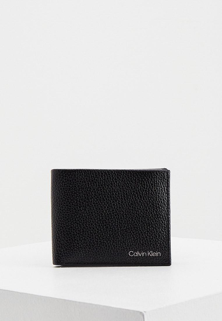 Кошелек Calvin Klein (Кельвин Кляйн) Кошелек Calvin Klein