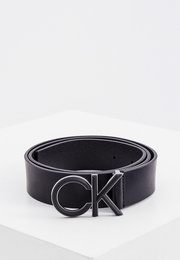 Ремень Calvin Klein (Кельвин Кляйн) K50K507413