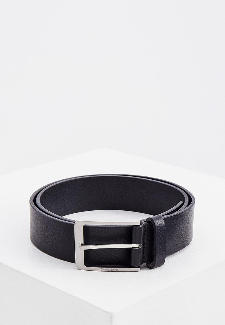 Ремень Calvin Klein (Кельвин Кляйн) K50K507417
