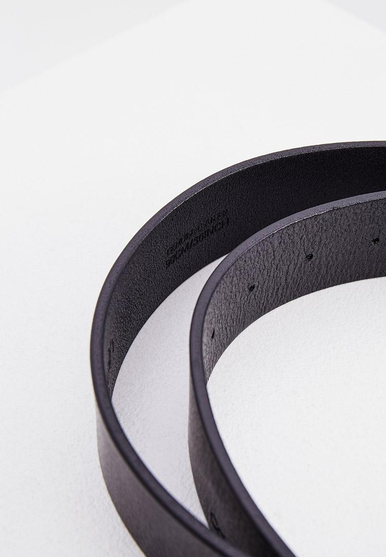 Ремень Calvin Klein (Кельвин Кляйн) K50K507417: изображение 4