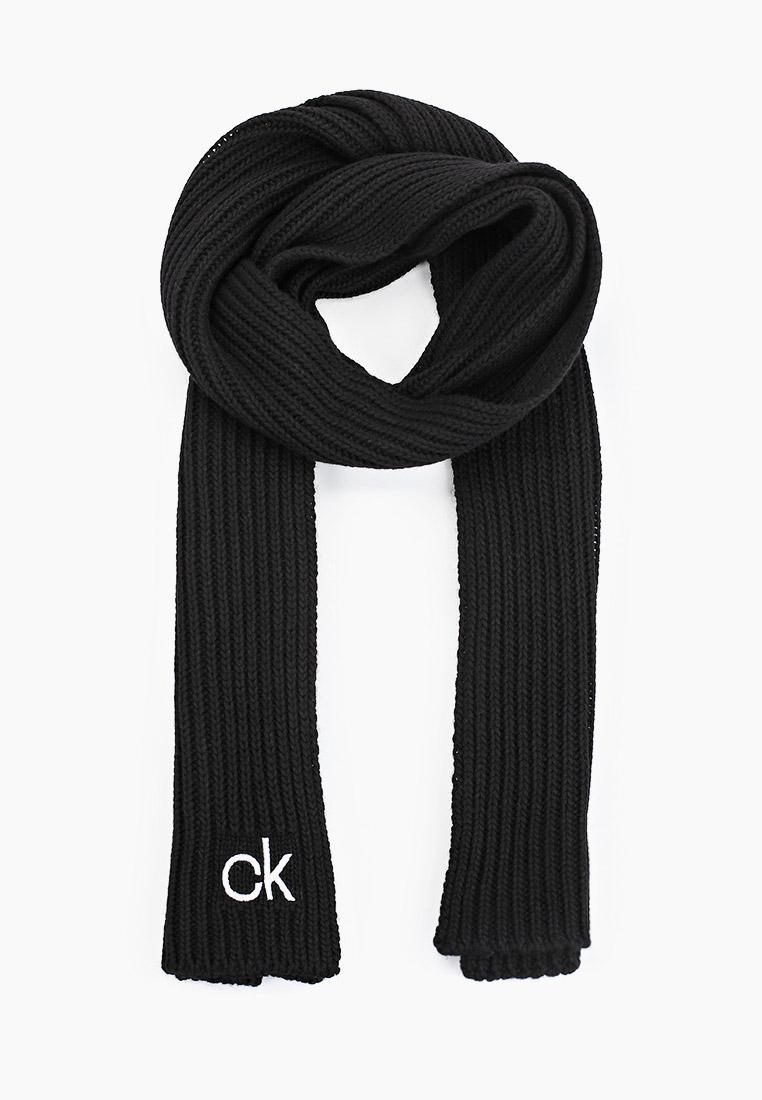 Шарф Calvin Klein (Кельвин Кляйн) K50K507431