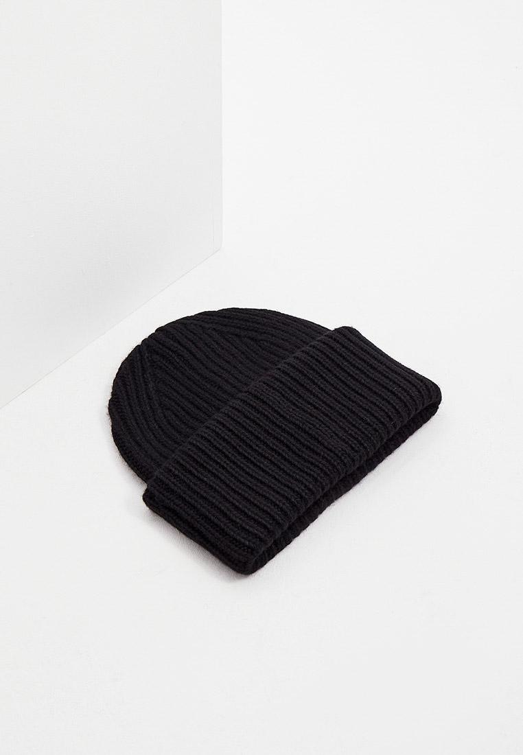 Шапка Calvin Klein (Кельвин Кляйн) K50K507445: изображение 2