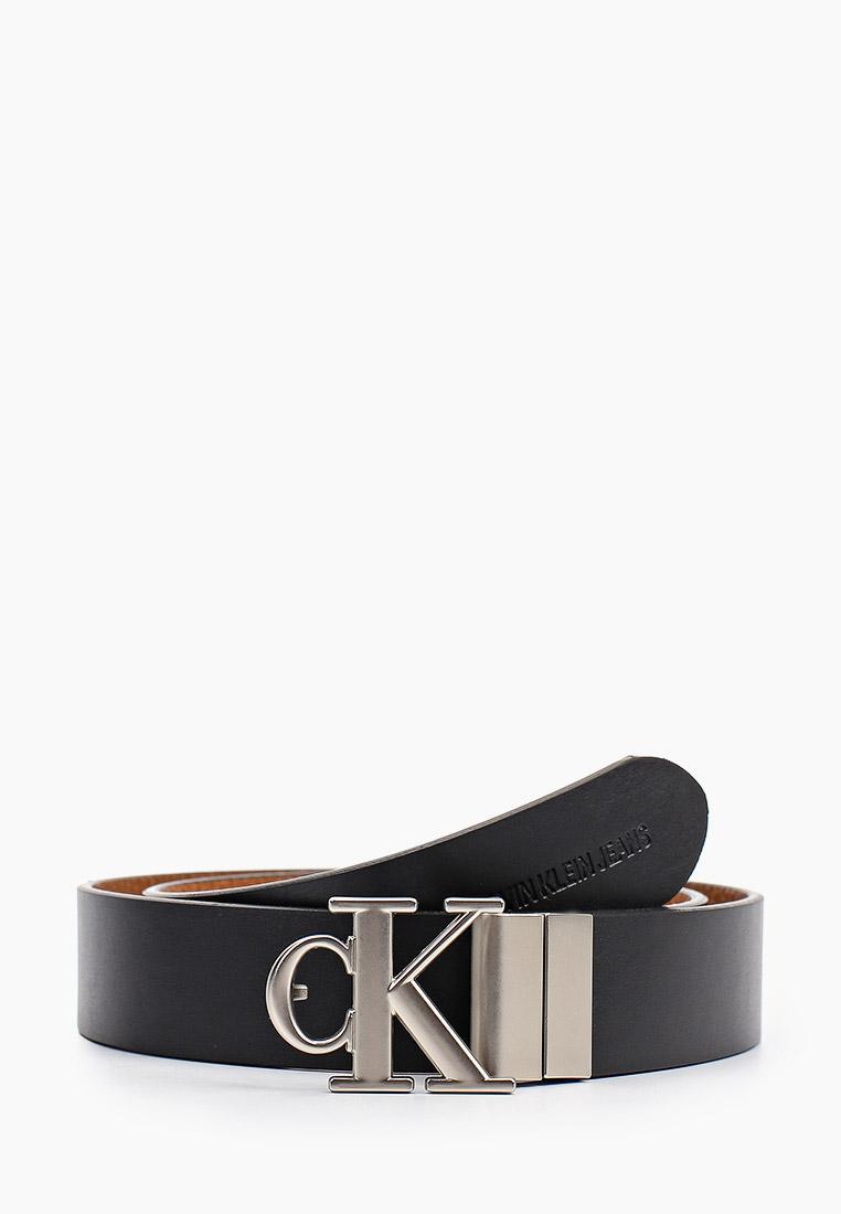 Ремень Calvin Klein Jeans K60K607601