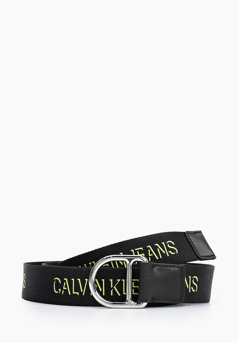 Ремень Calvin Klein Jeans K60K608362
