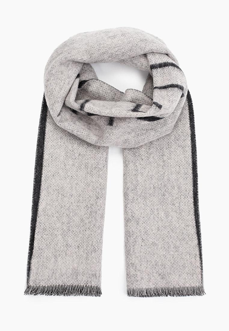 Шарф Calvin Klein Jeans K60K608679