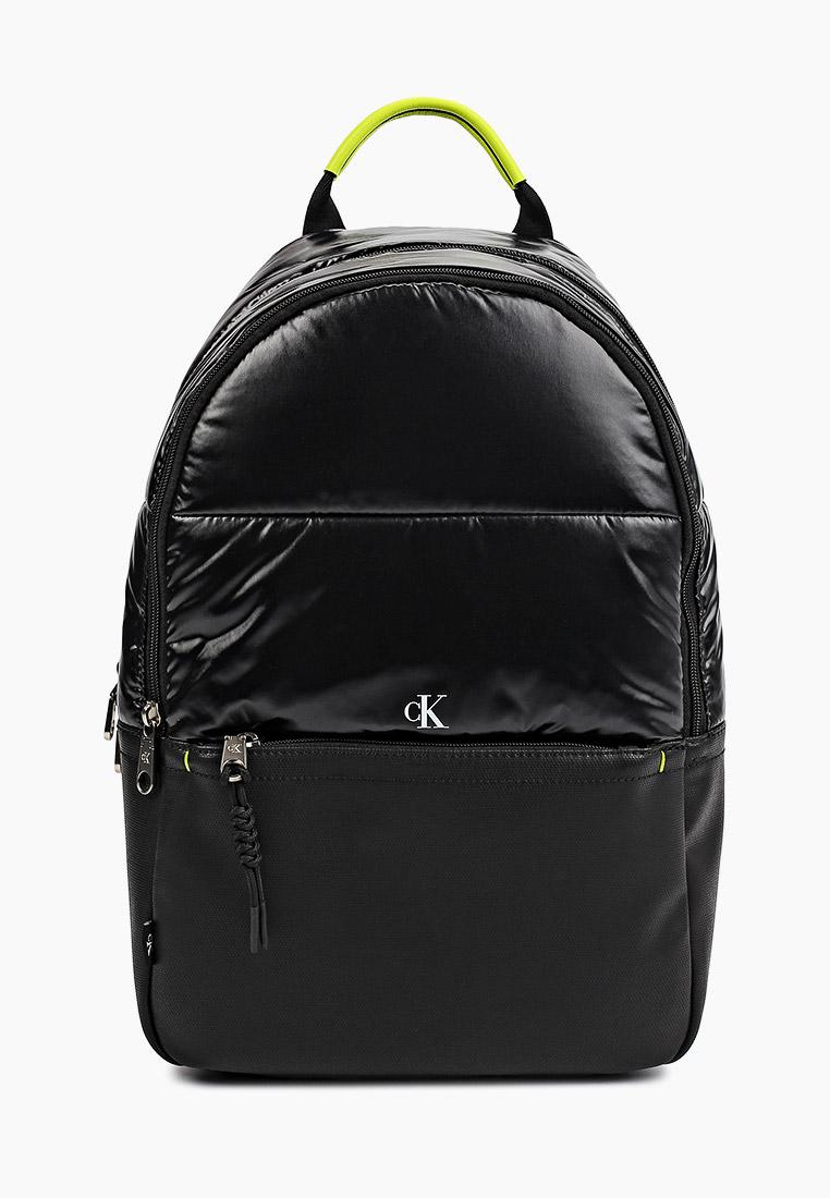 Городской рюкзак Calvin Klein Jeans K60K608696