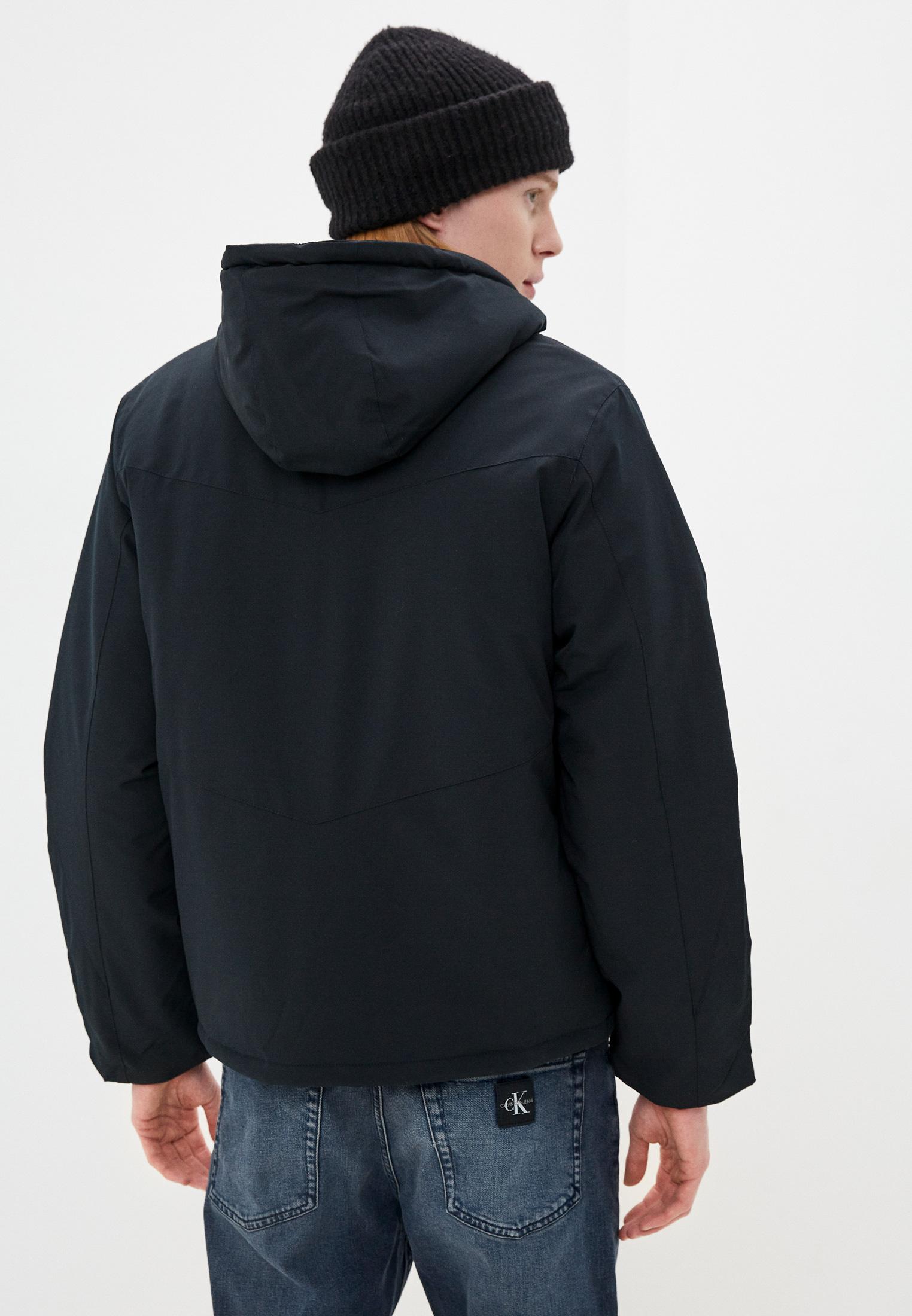 Утепленная куртка Blend (Бленд) 20712484: изображение 3