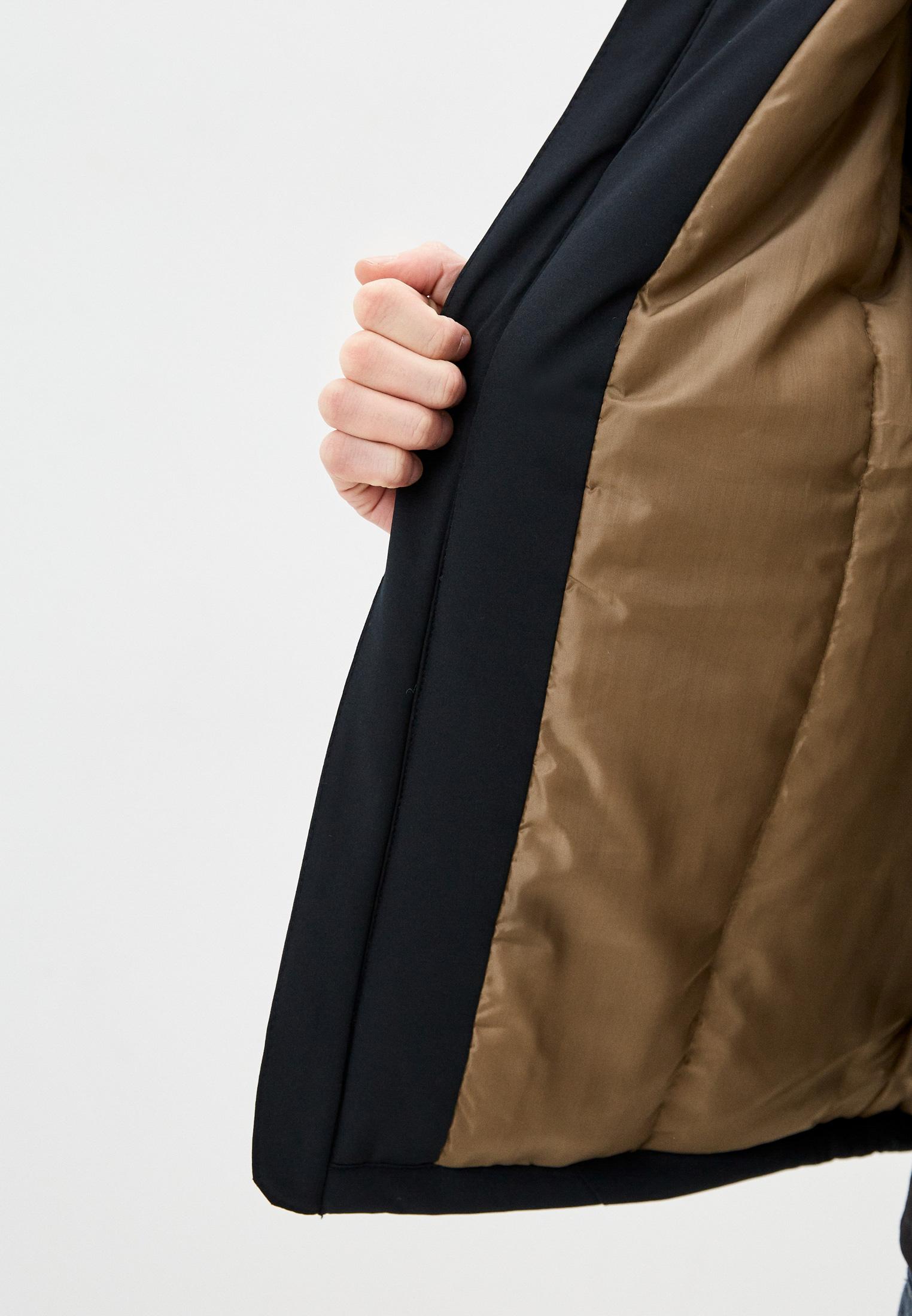 Утепленная куртка Blend (Бленд) 20712484: изображение 4