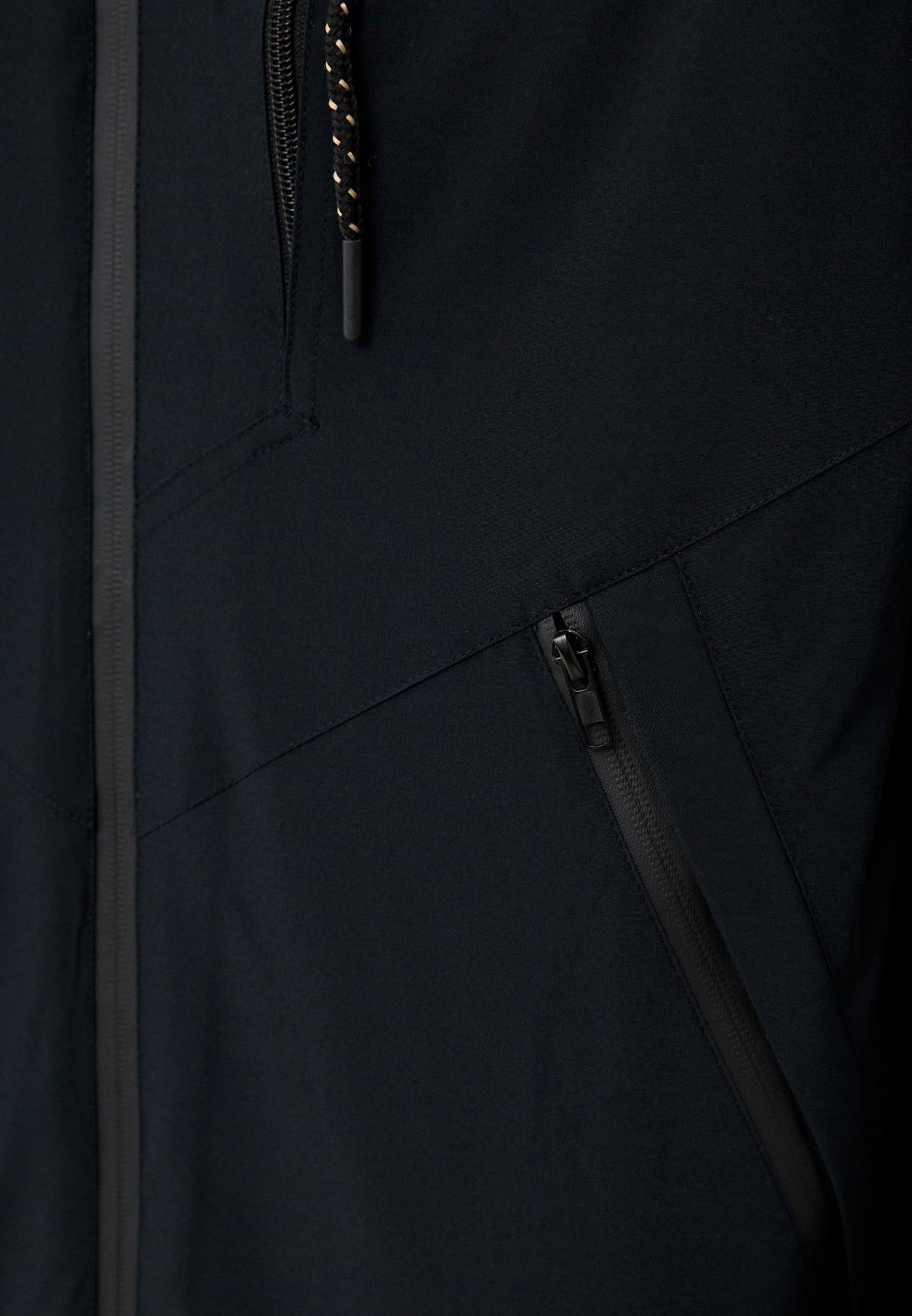 Утепленная куртка Blend (Бленд) 20712484: изображение 5
