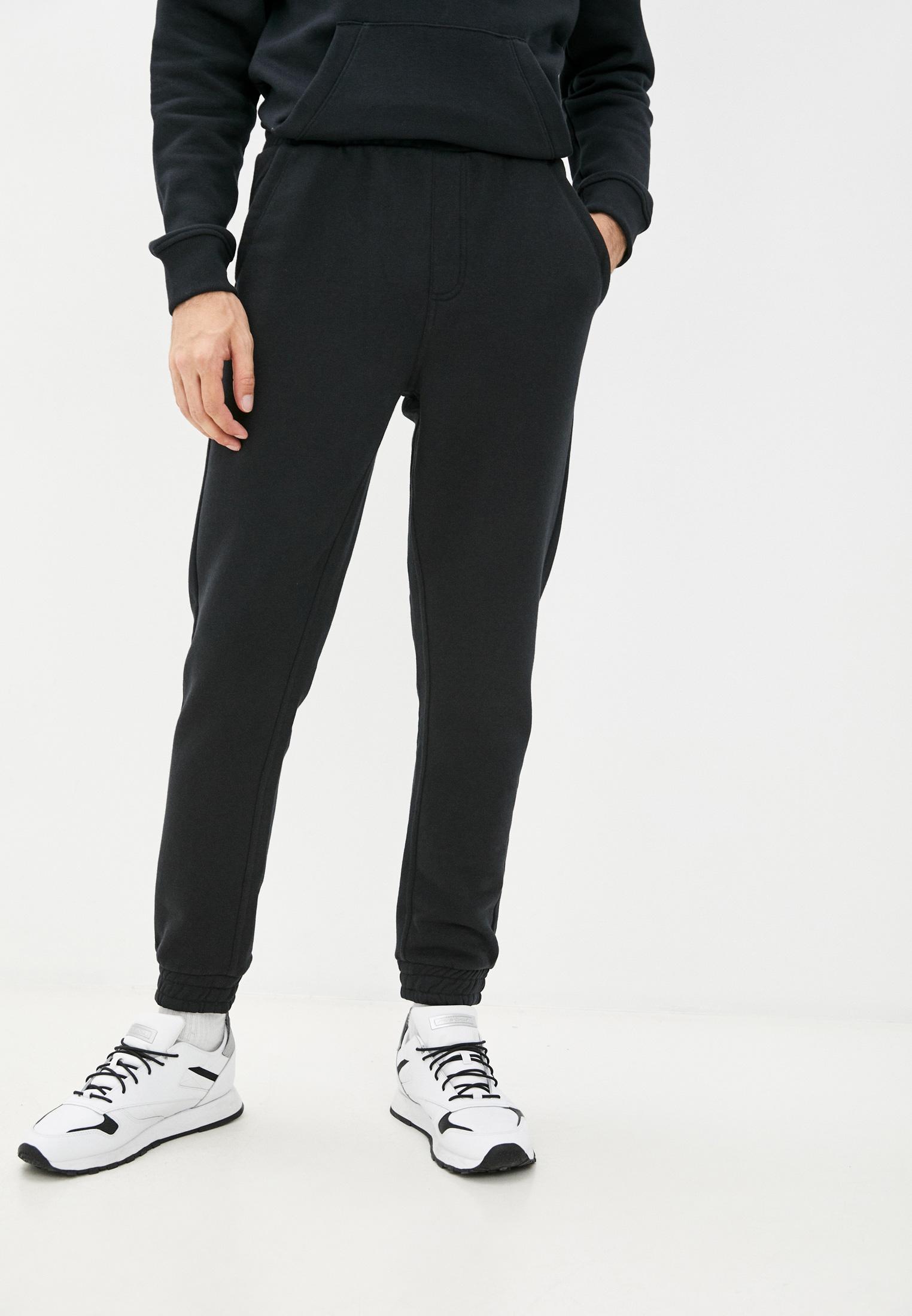 Мужские спортивные брюки Blend (Бленд) Брюки спортивные Blend