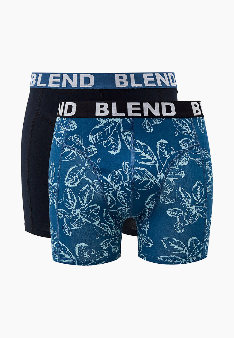Комплекты Blend (Бленд) 20712691