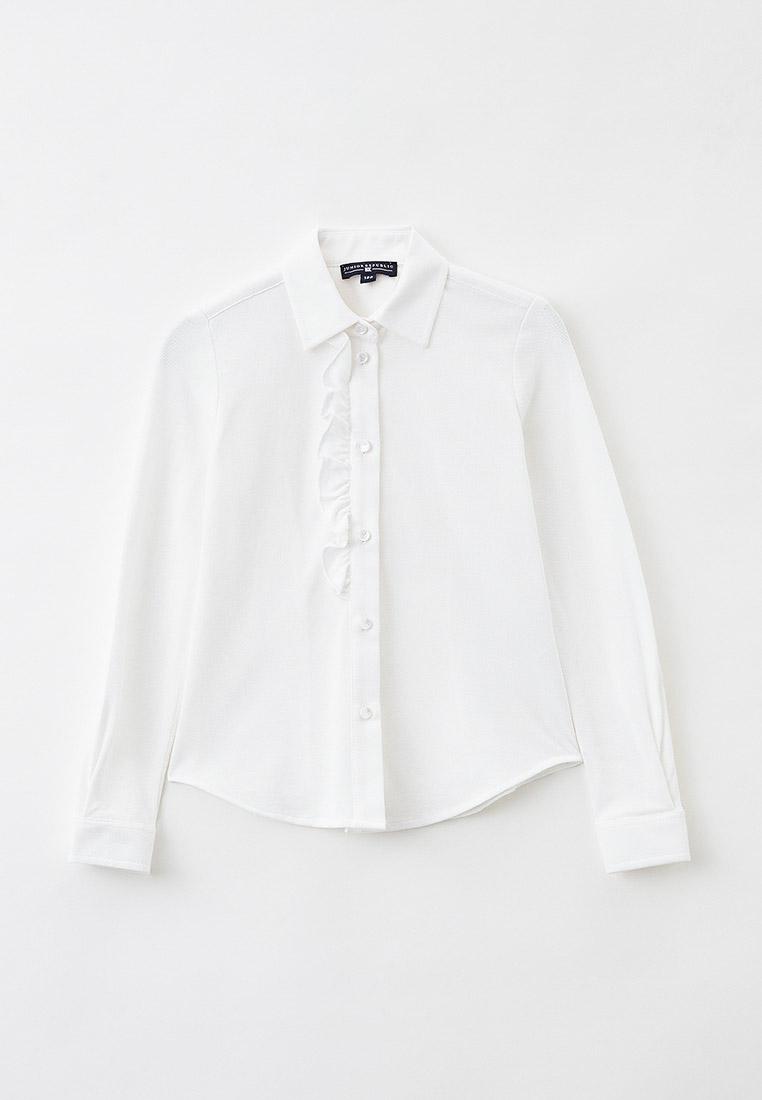 Рубашка Junior Republic Блуза Junior Republic