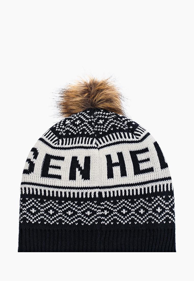 Головной убор Helly Hansen (Хелли Хансен) 67451