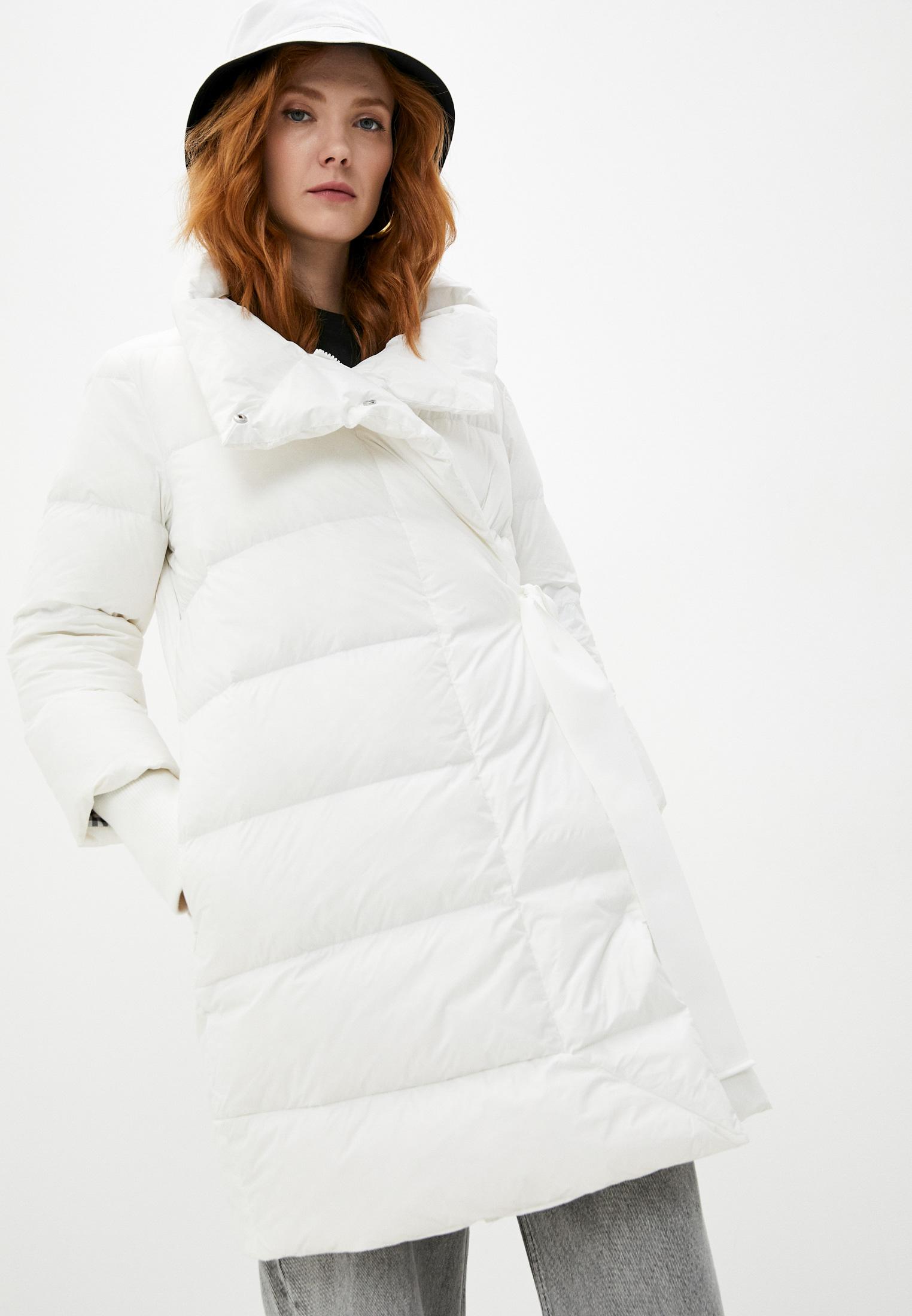 Утепленная куртка MAX&Co 74940121