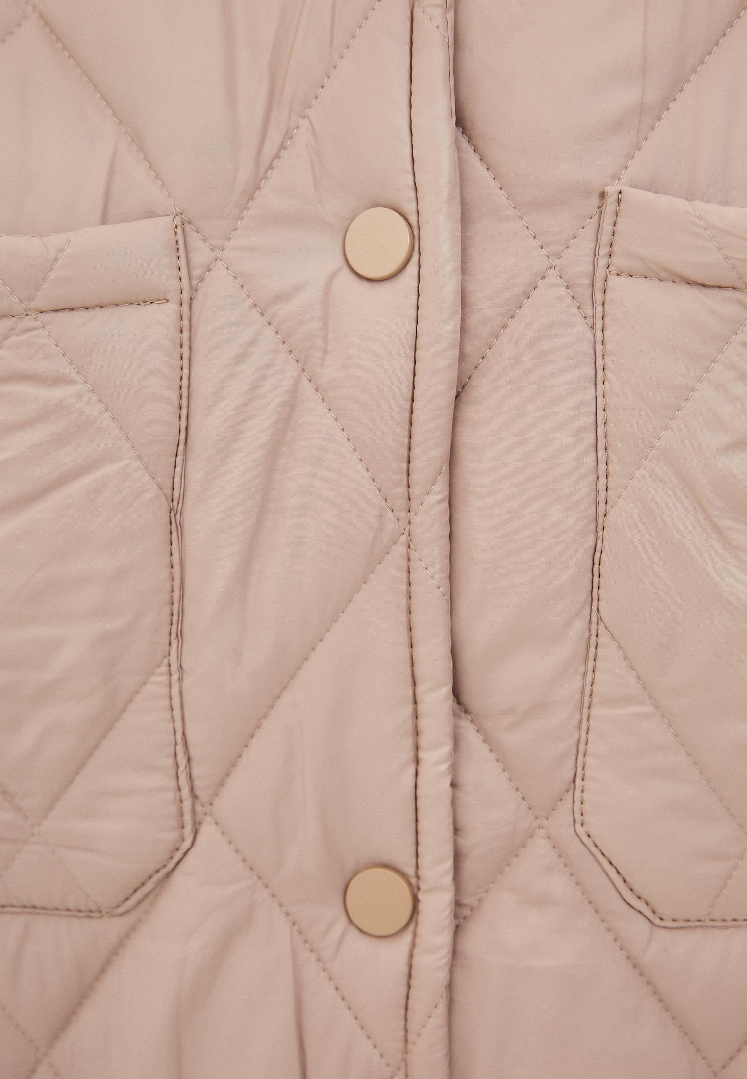 Утепленная куртка Aaquamarina A1035: изображение 5