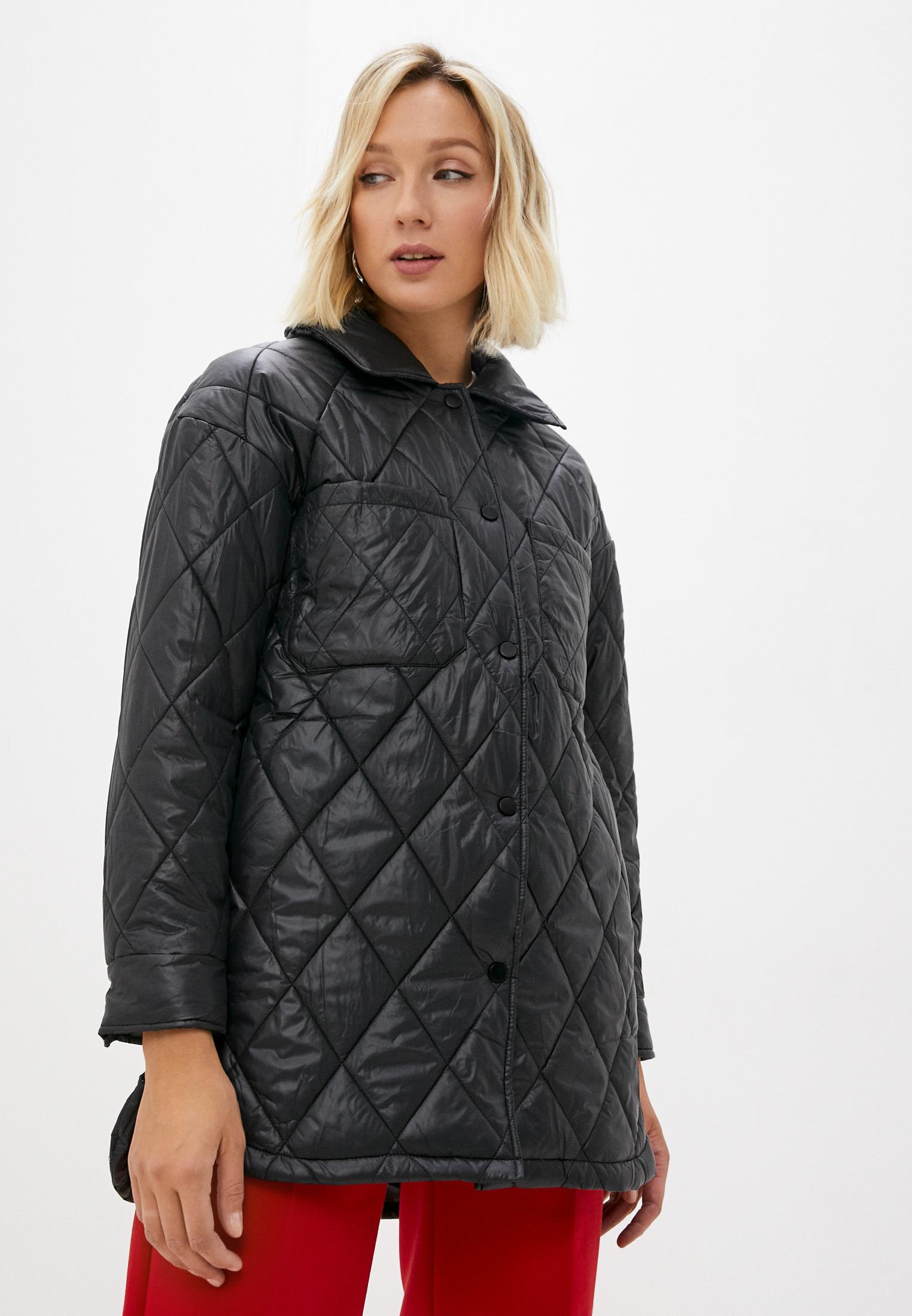 Утепленная куртка Aaquamarina A1035: изображение 1