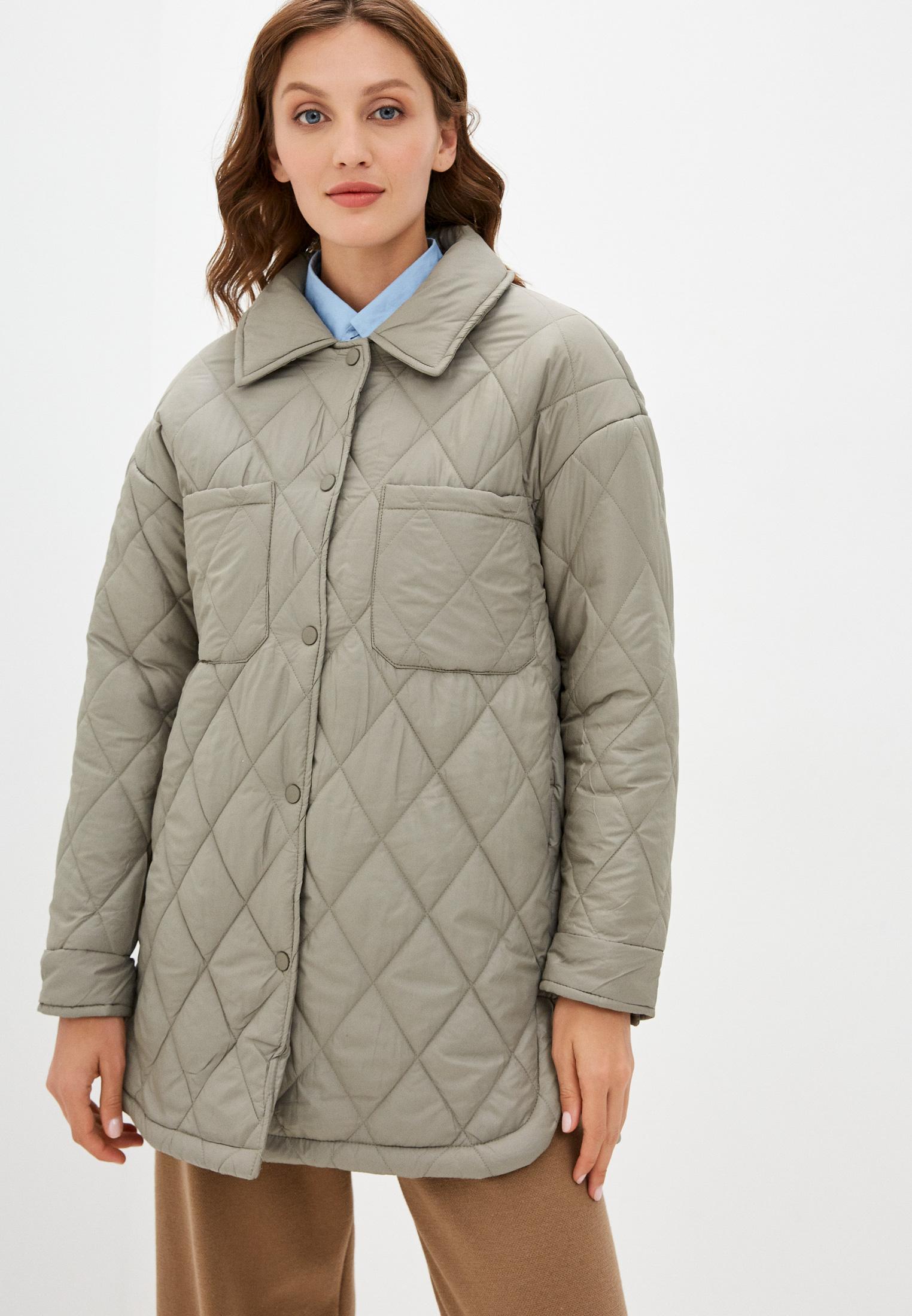 Куртка Aaquamarina A1035