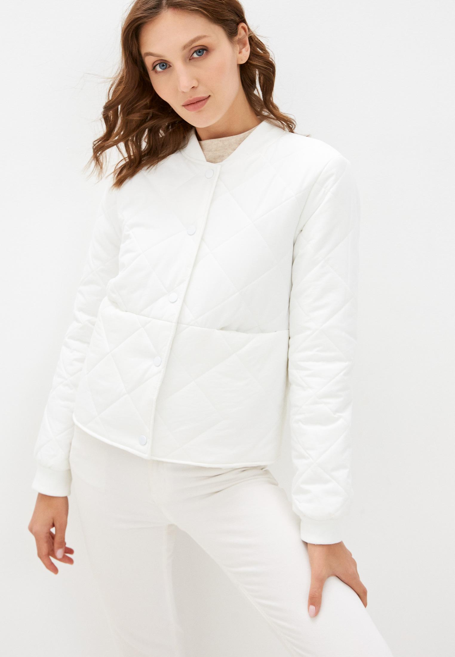 Куртка Aaquamarina Куртка утепленная Aaquamarina