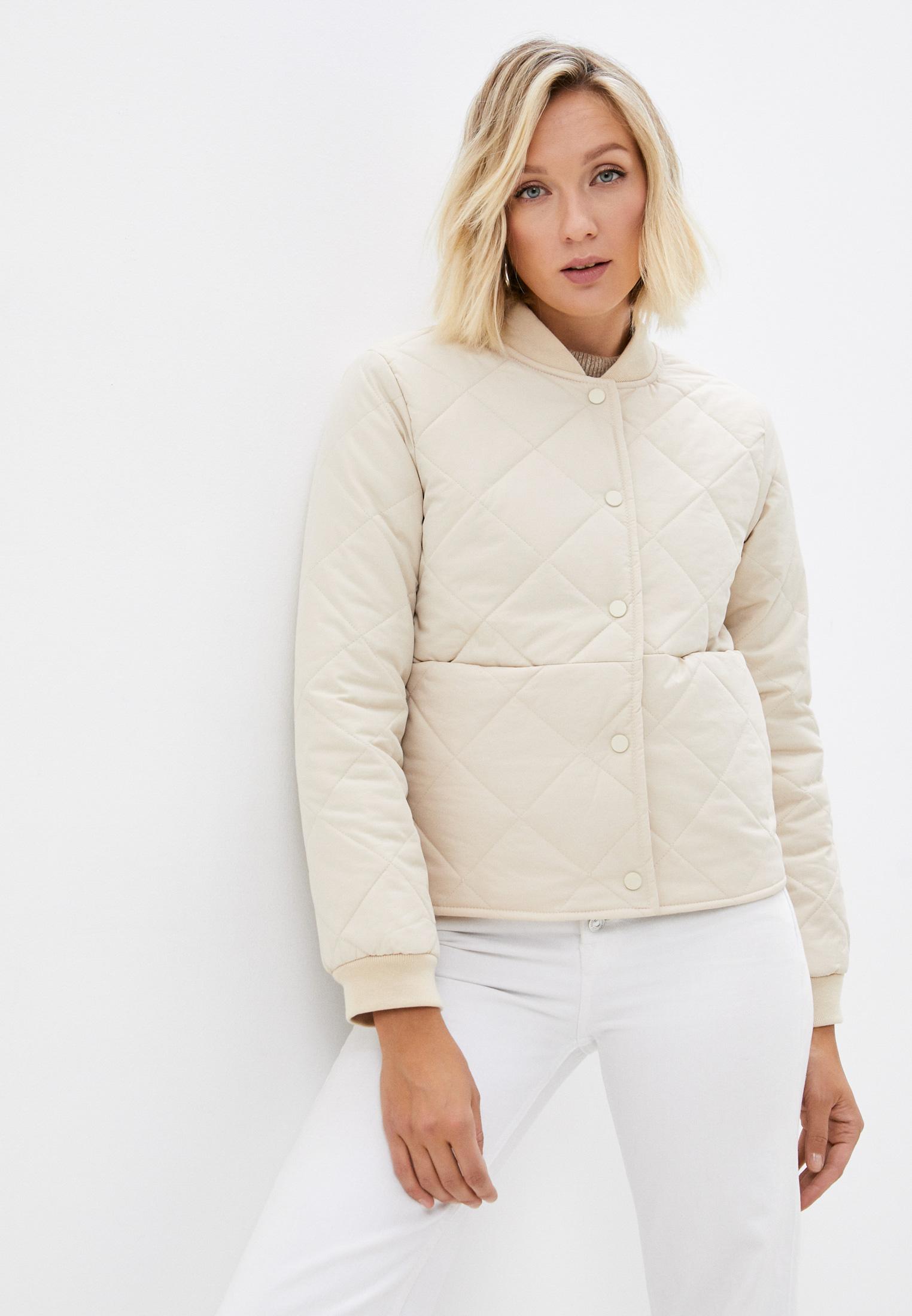 Утепленная куртка Aaquamarina A10867: изображение 1