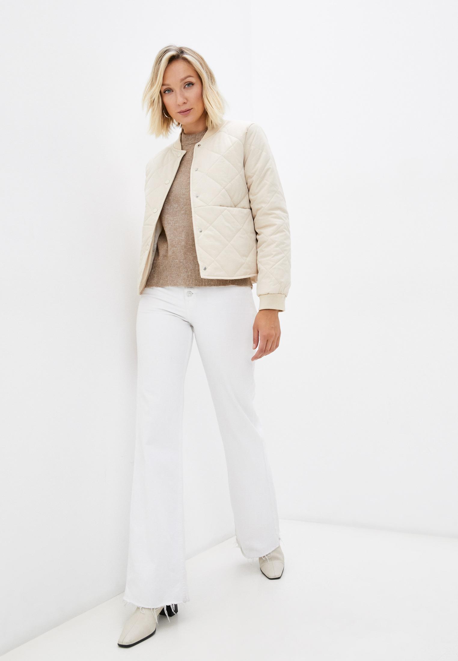 Утепленная куртка Aaquamarina A10867: изображение 2