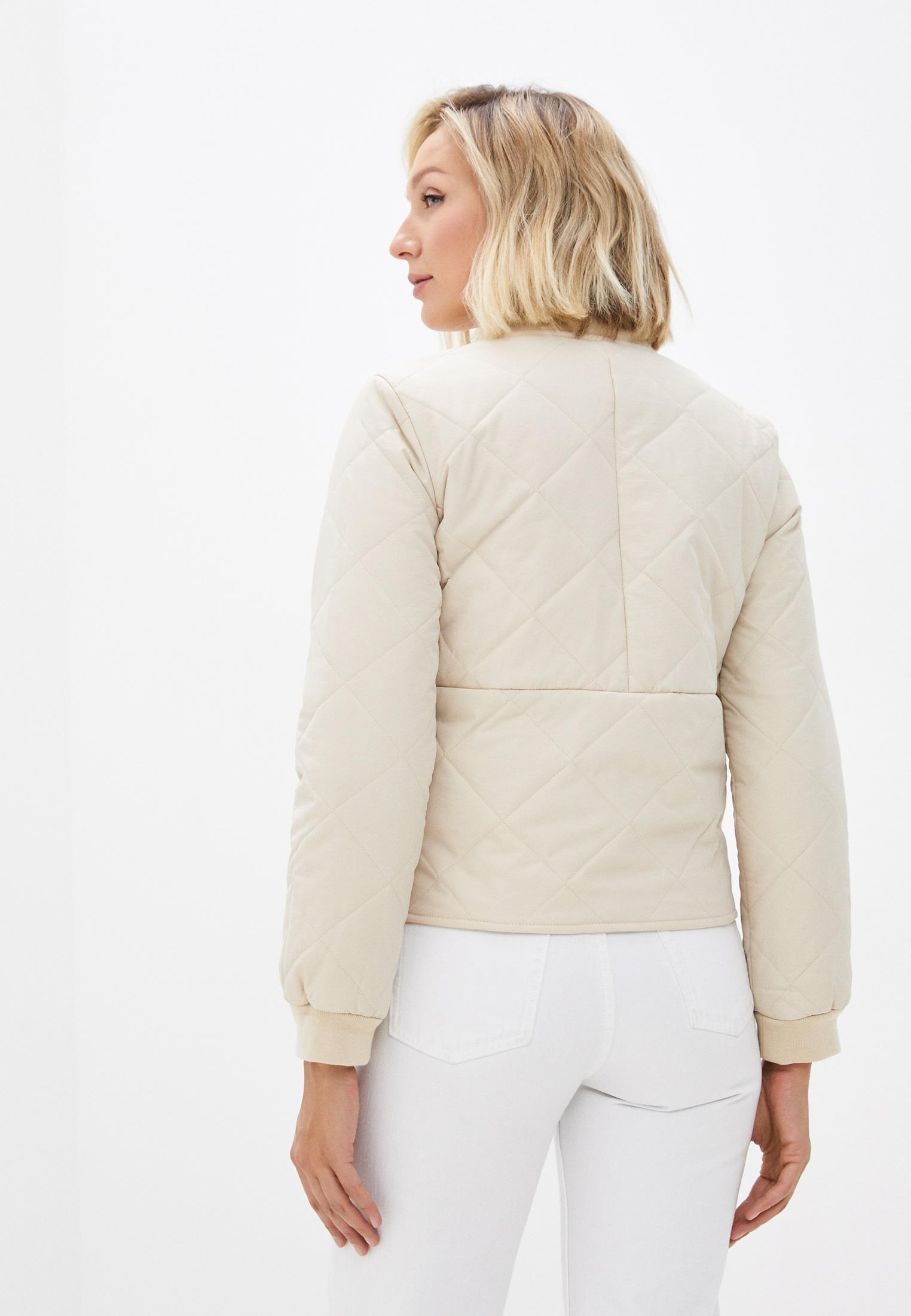 Утепленная куртка Aaquamarina A10867: изображение 3