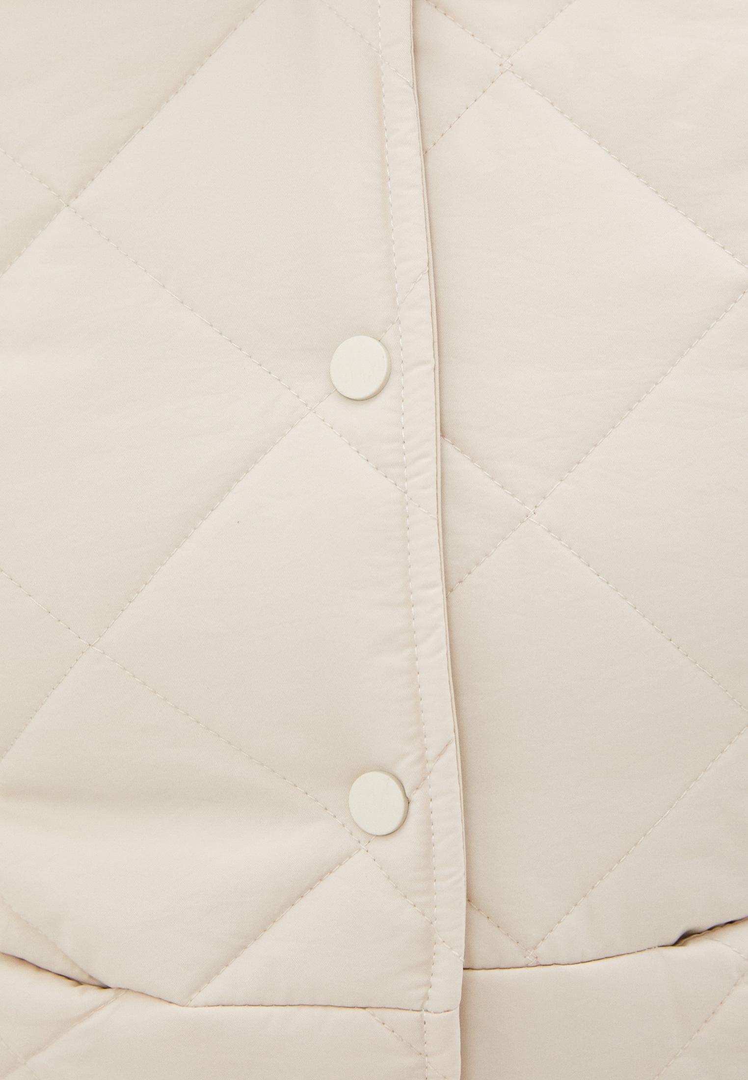Утепленная куртка Aaquamarina A10867: изображение 5