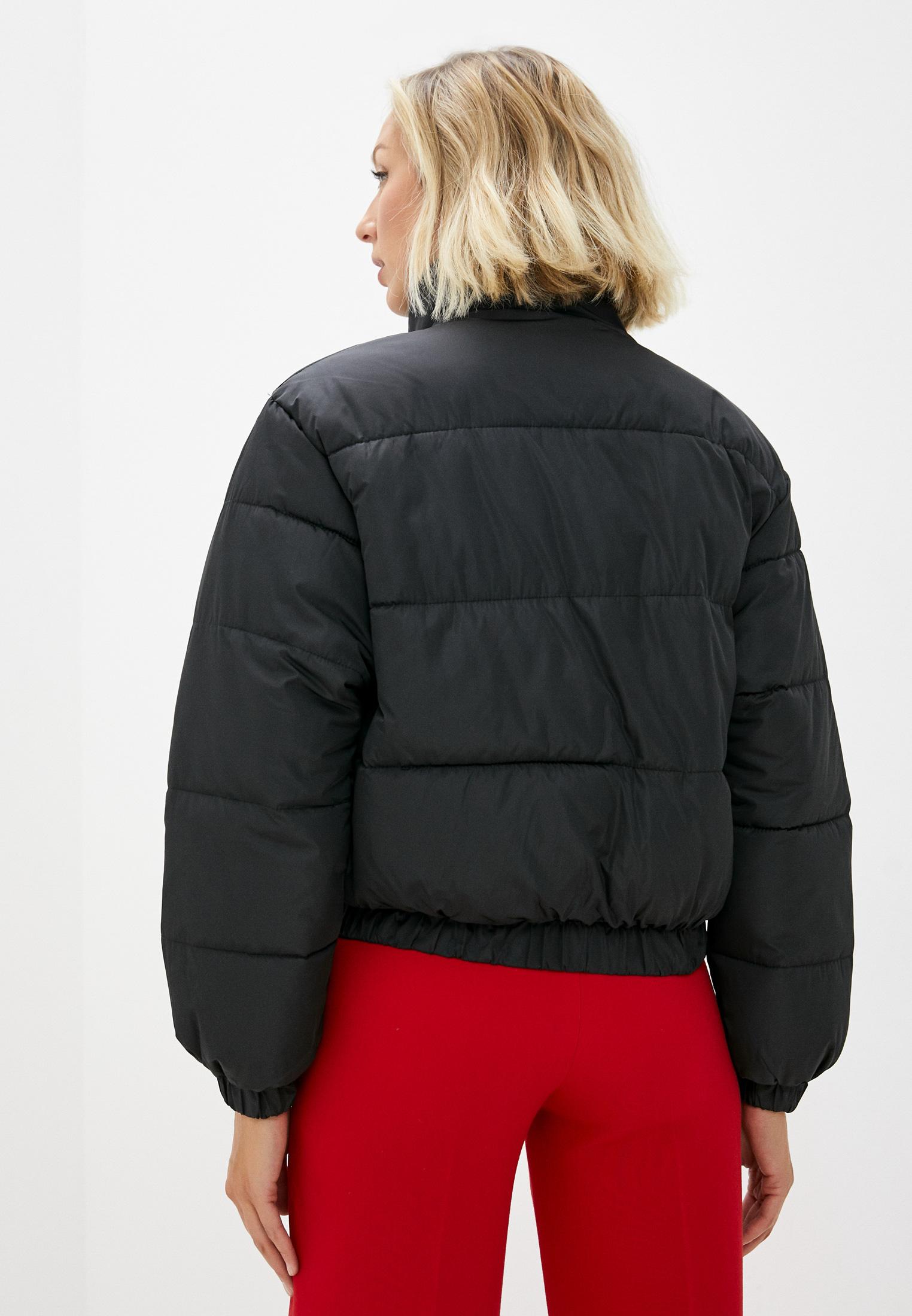 Утепленная куртка Aaquamarina A82112: изображение 3