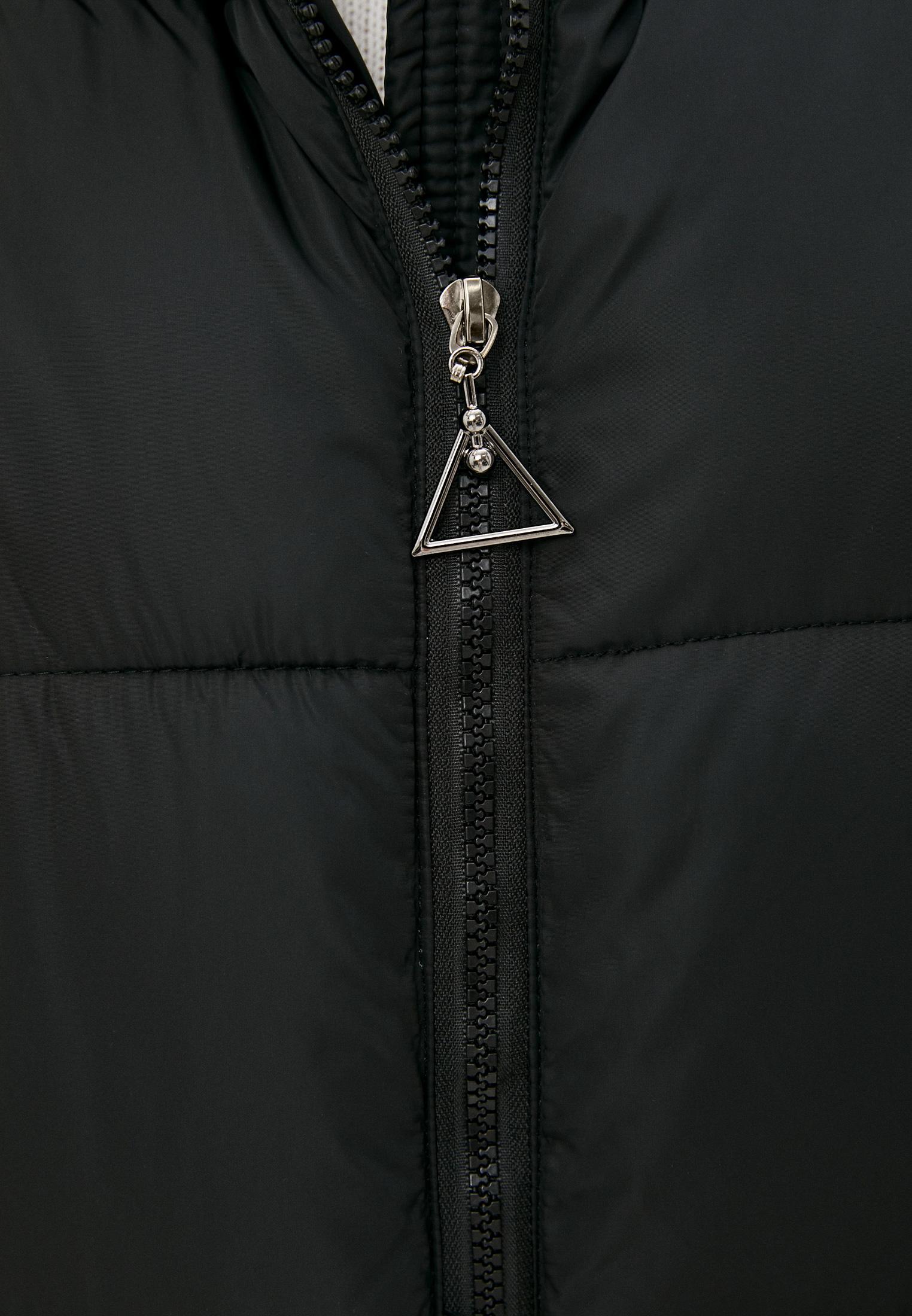 Утепленная куртка Aaquamarina A82112: изображение 5