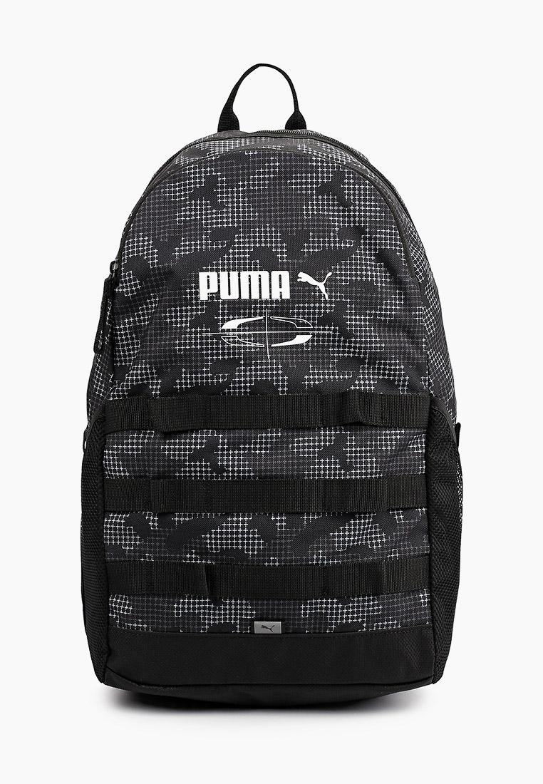 Спортивный рюкзак Puma (Пума) 78040
