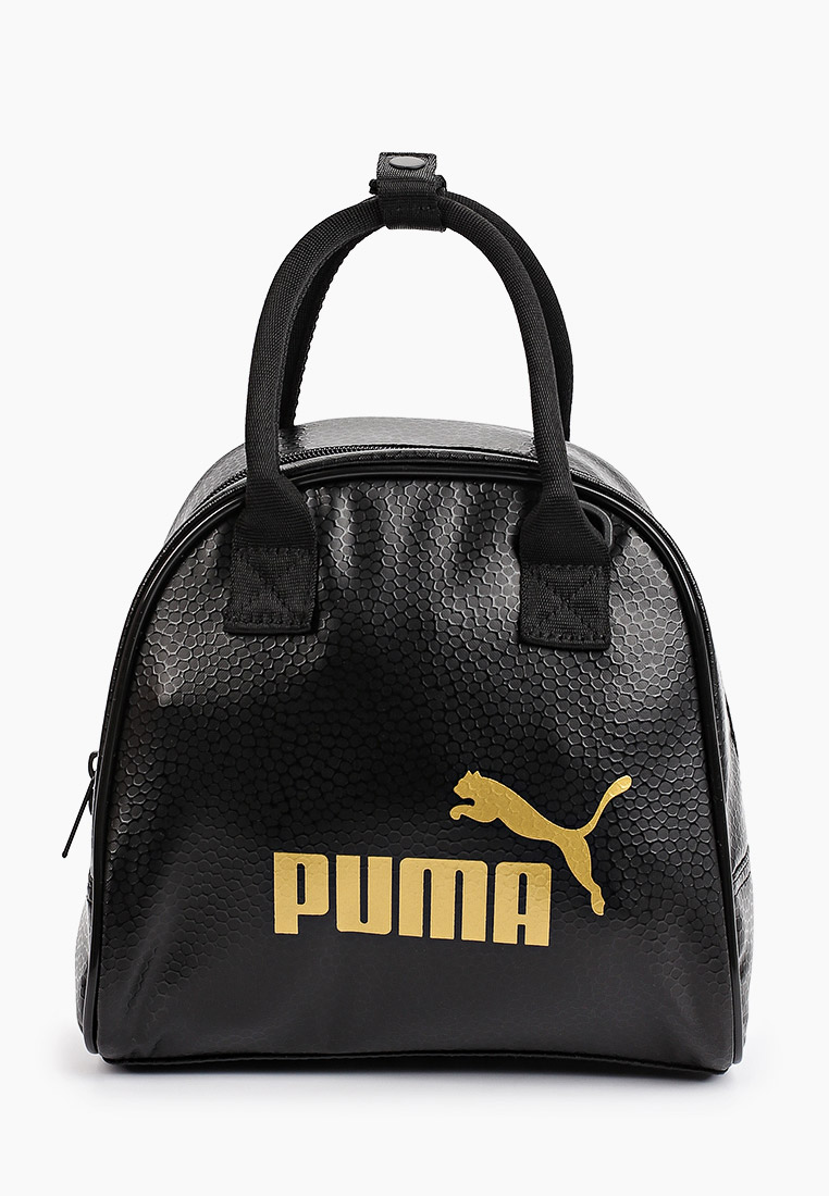 Спортивная сумка Puma 78328