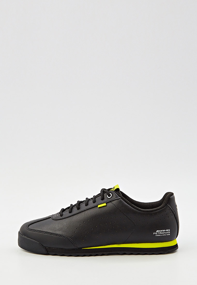 Мужские кроссовки Puma (Пума) 306841