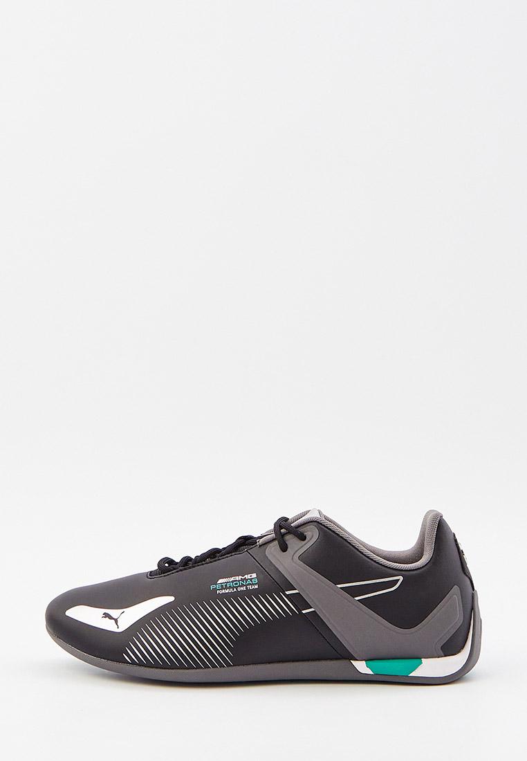 Мужские кроссовки Puma (Пума) 306845