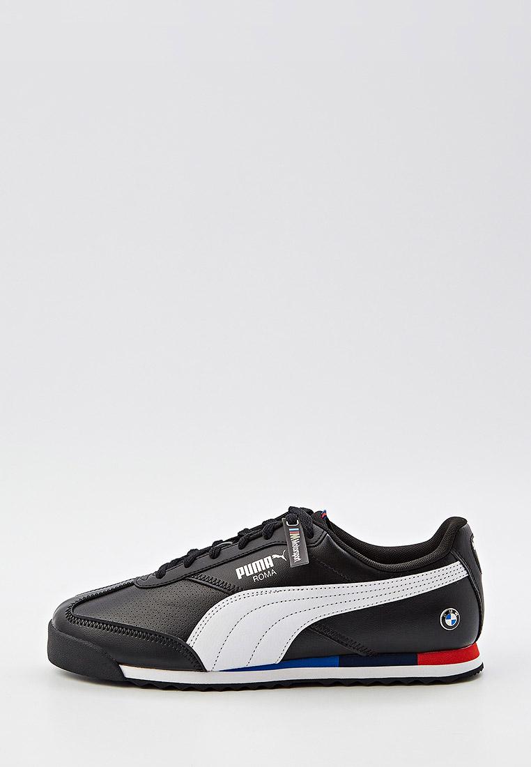 Мужские кроссовки Puma (Пума) 306868