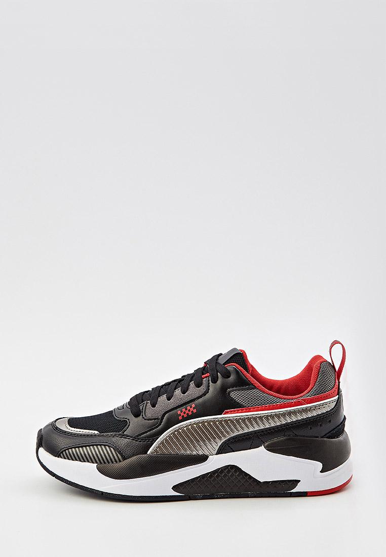 Кроссовки для мальчиков Puma (Пума) 306890