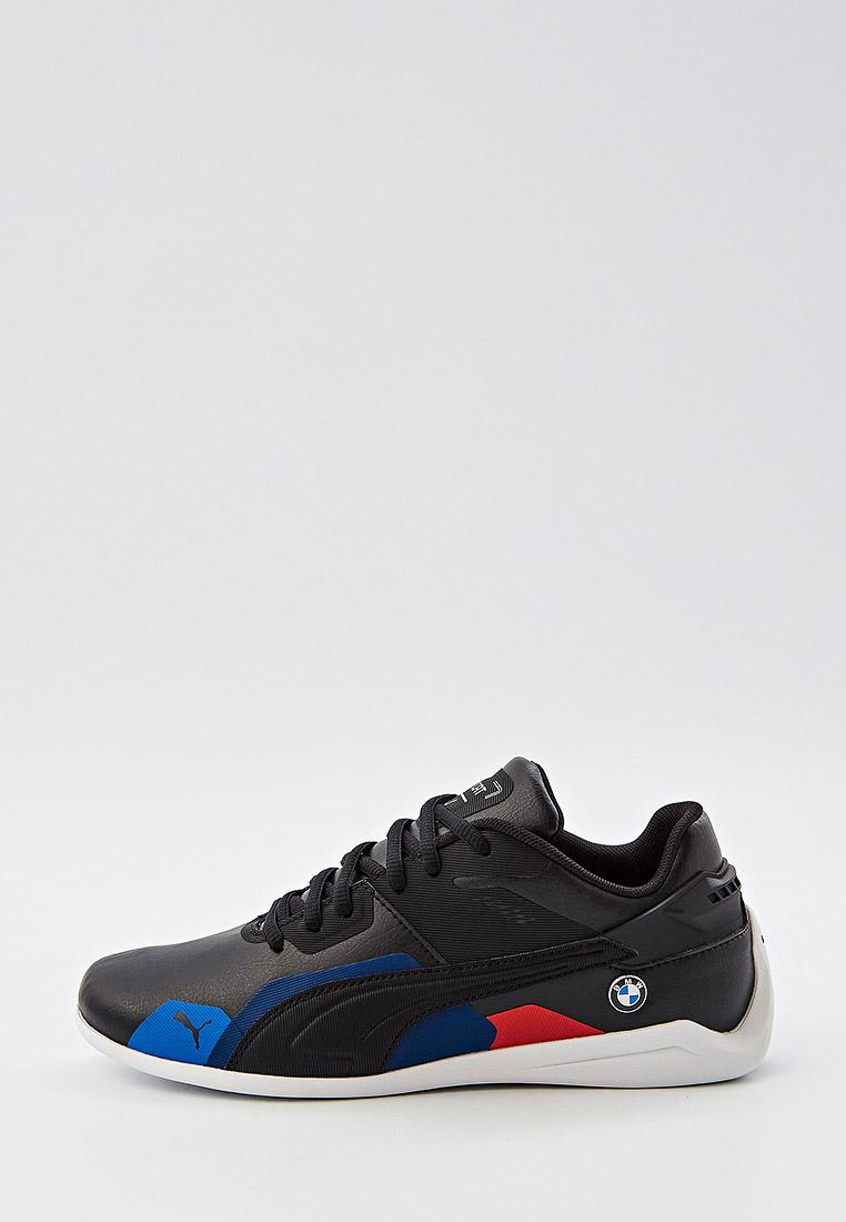 Кроссовки для мальчиков Puma (Пума) 306899