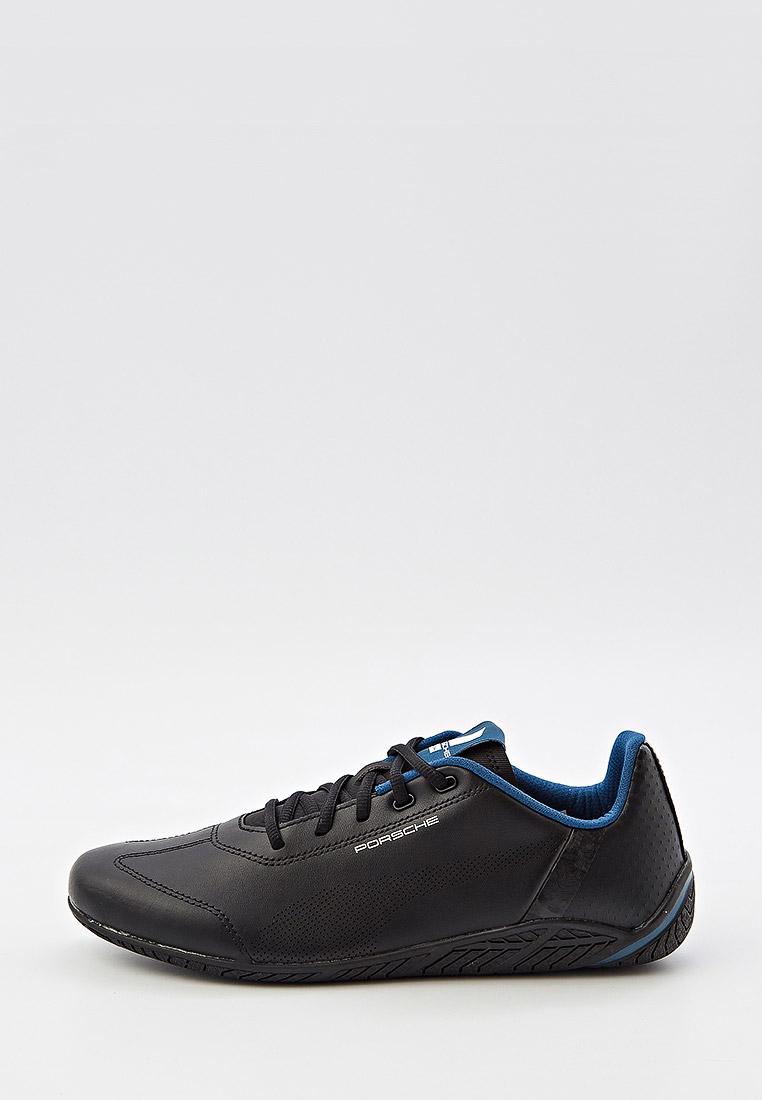 Мужские кроссовки Puma (Пума) 306928